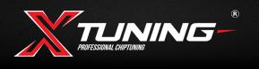 XTUNING.cz